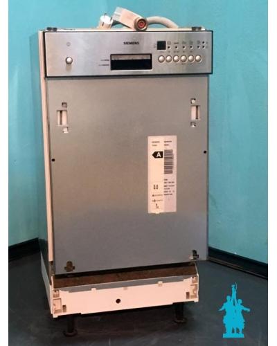 Siemens SF55561 Посудомоечные машины купить в Москве, магазин б у ... 20efec1b5fd