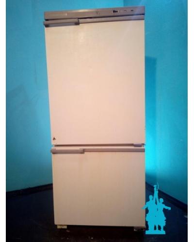 МИР 101 Холодильники купить в Москве, магазин б у техники Первый ... a99e805b546