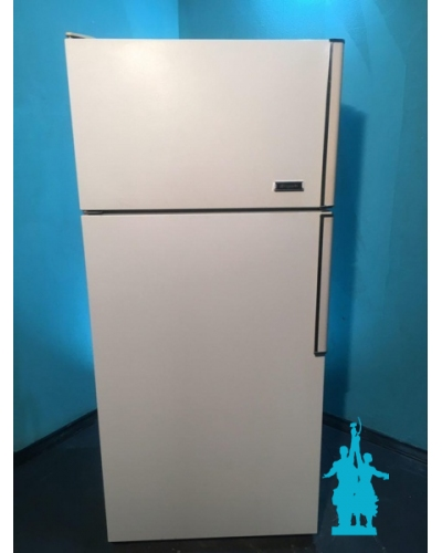 Frigidaire FPD515T